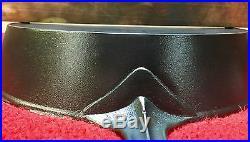 Griswold Erie Cast Iron # 11 Skillet