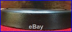 Griswold cast iron Skillet # 20