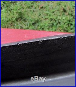 LODGE DEEP FISH FRYER 3060 3093 Sportsman Lid Grill Griddle Cast Iron Dutch Oven