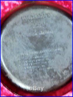 LOT of 7 GRISWOLD SAD WAGNER JOHN WHITE TURKS TURBAN USA IRON WARE COOKWARE