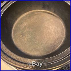 Le Creuset Moroccan Tagine Pot Orange 27 cm Cast Iron Base Stoneware Cookware